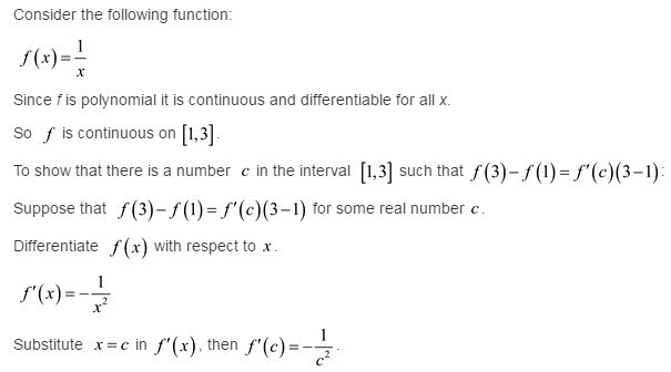 stewart-calculus-7e-solutions-Chapter-3.2-Applications-of-Differentiation-12E