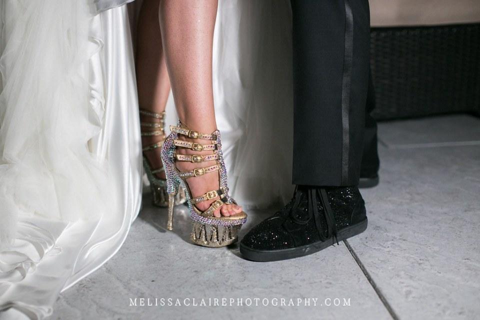 w_hotel_dallas_wedding_0027