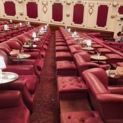East London Sofa Cinema Corner Beds Scotland Notting Hill Brokeasshome
