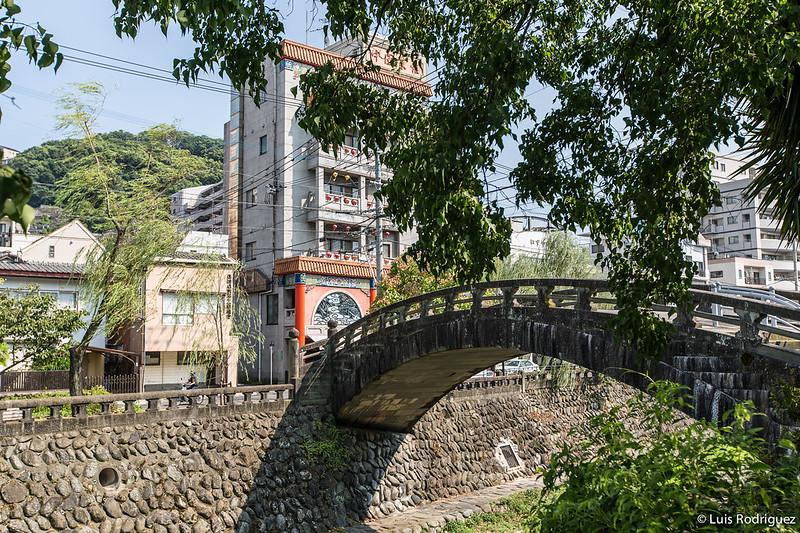 Puentes-de-Nagasaki-19