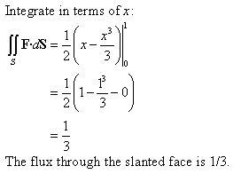 Stewart-Calculus-7e-Solutions-Chapter-16.7-Vector-Calculus-32E-12