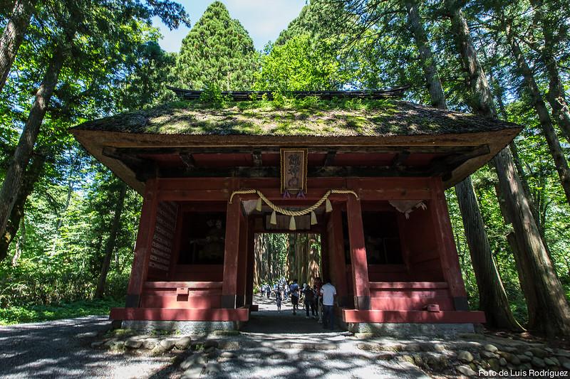 Santuario-Togakushi-Nagano-17