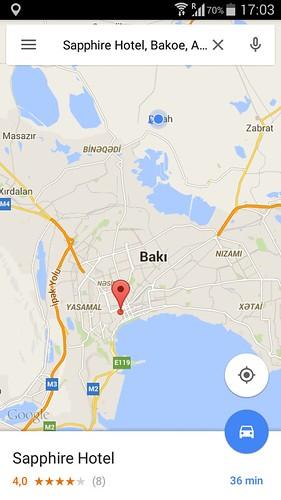 Baku 2015 (1)