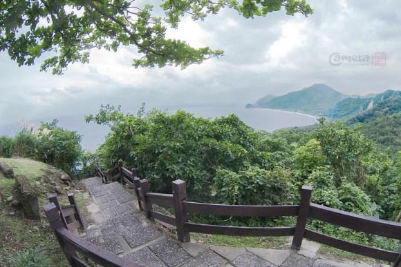 台灣 最東邊