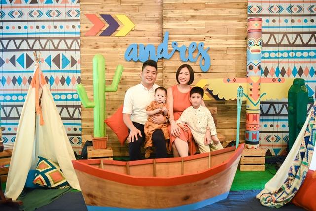 family (1).e