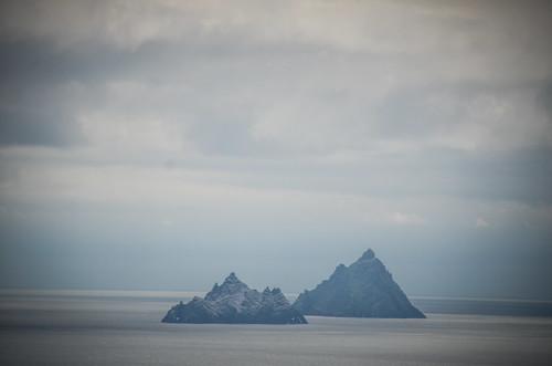 Skellig Islands-001