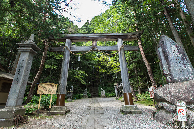 Santuario-Togakushi-Nagano-116