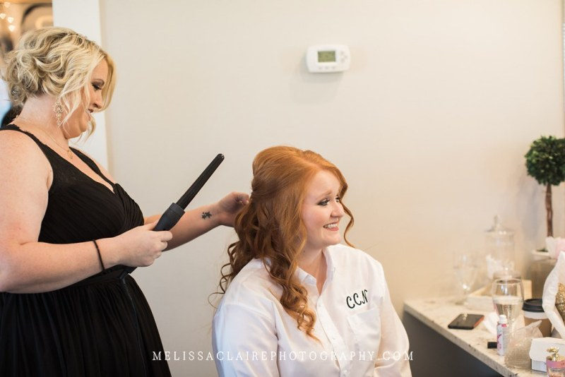 denton_wedding_photographer_0010