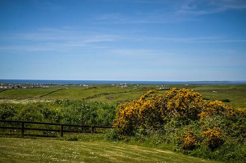 Doolin Haven View-002