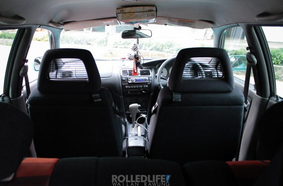 Sandy L Touring Corolla-21