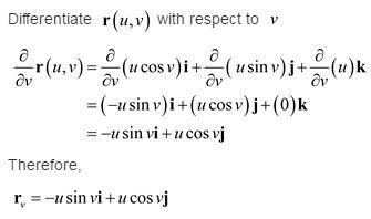 Stewart-Calculus-7e-Solutions-Chapter-16.8-Vector-Calculus-13E-8