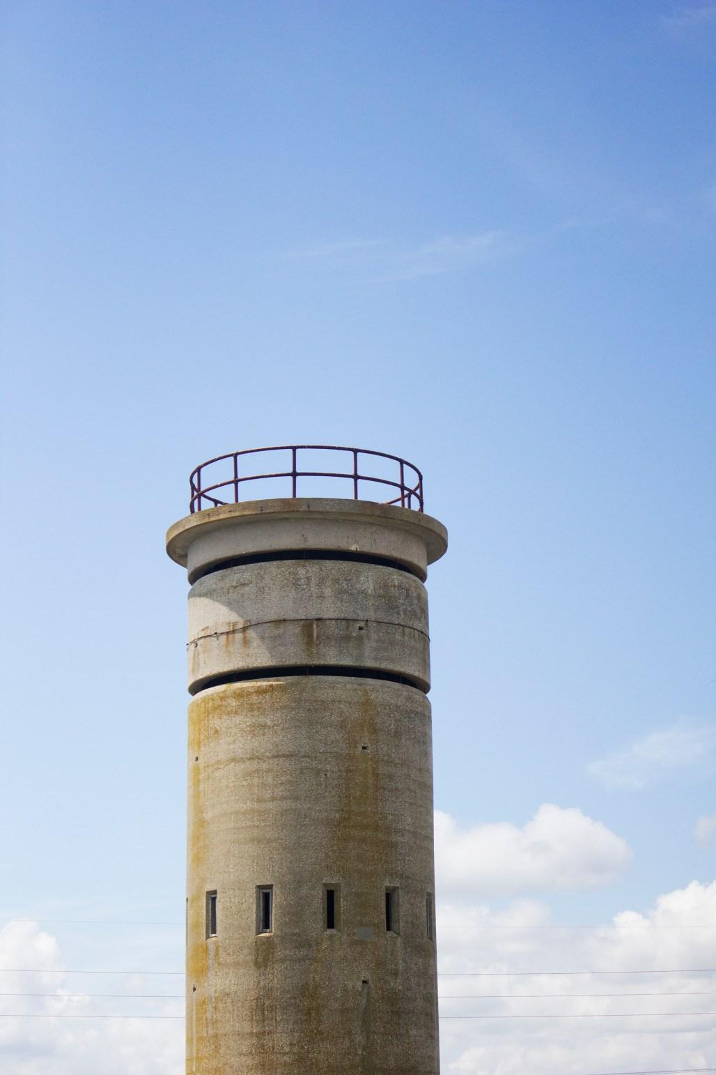 fort-miles-delaware-battery-tower