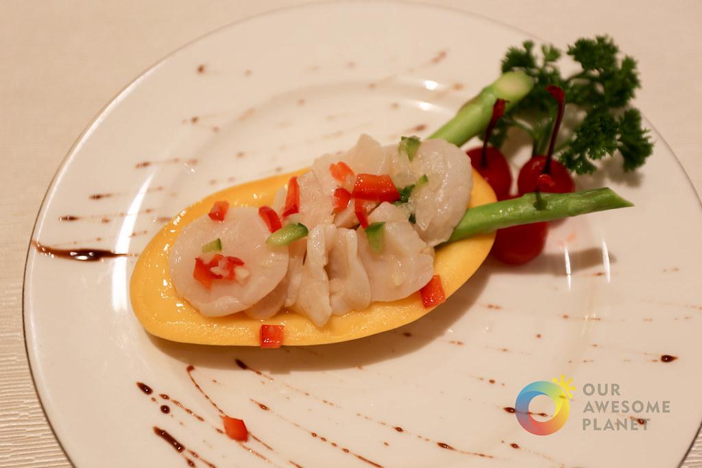 Mabuhay Palace Lunch-24.jpg