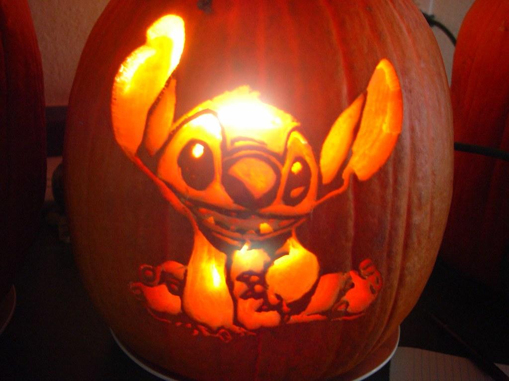 Monster High Pumpkin Carving Patterns Templates