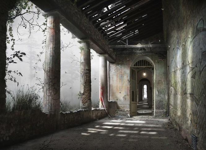 Corridor-1000px-745x542