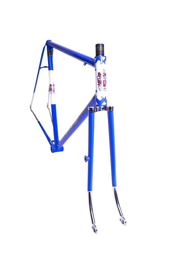 briggs international 4 battery rv wiring diagram ellis royal blue ellisbriggscycles flickr by