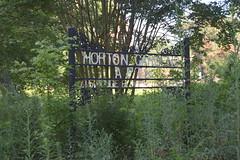 005 Horton Gardens