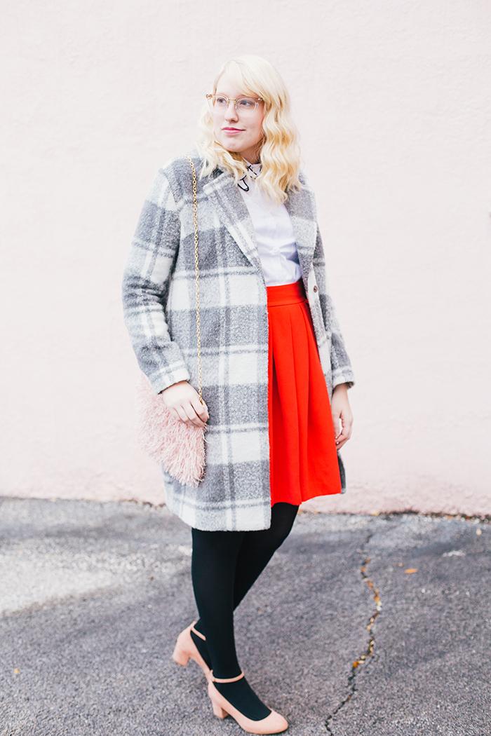 austin fashion blogger cat shirt valentines outfit5