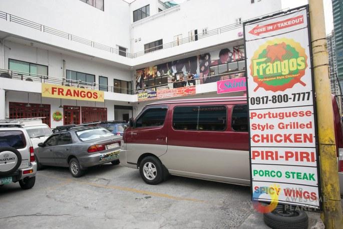 Frangos Portuguese Kitchen-1.jpg