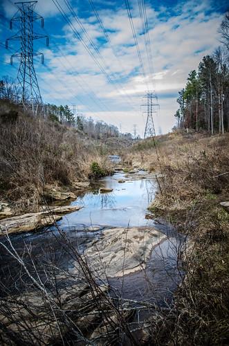 Todd Creek Falls-003