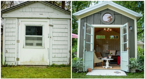 BeforeAfterTinyHouse