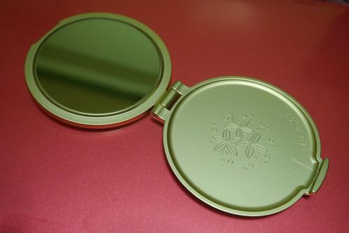 Paul & Joe Compact Mirror 003