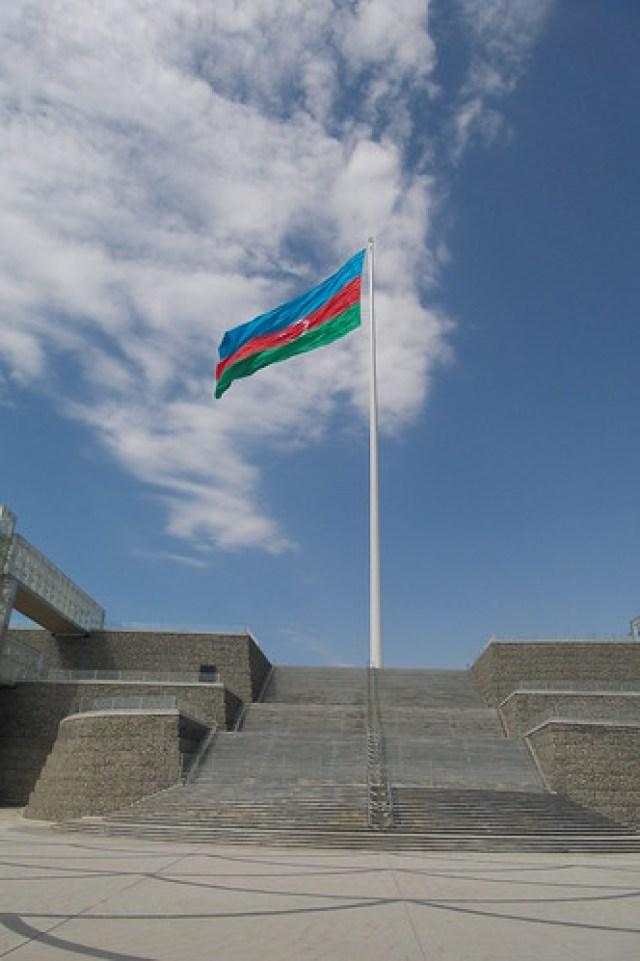 Baku 2015 (16)