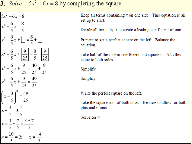 Solving-Quadratics-by-Completing-the-Square-3