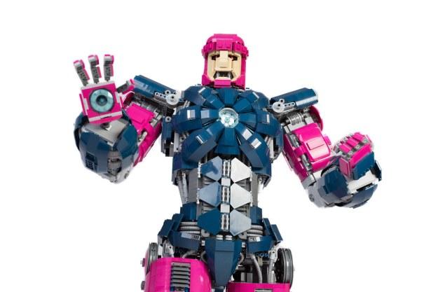 LegoSentinel-GZeePix-008