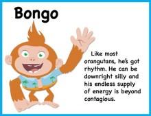 treeschoolers_bongo