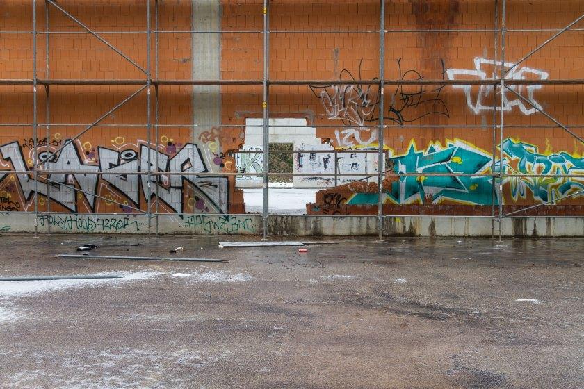 015_Sporthalle