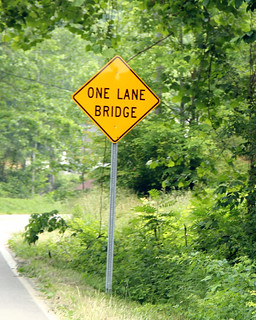 20150606_One_Lane_Bridges_014