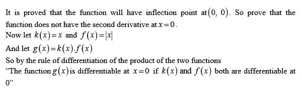 stewart-calculus-7e-solutions-Chapter-3.3-Applications-of-Differentiation-67E-2