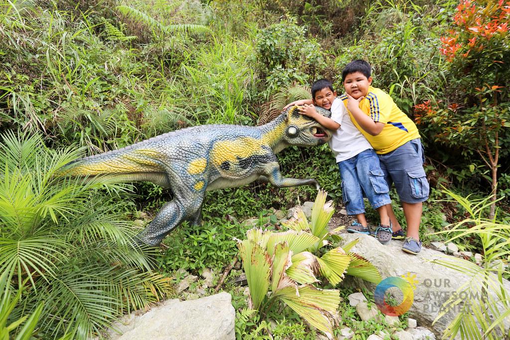 Dinosaur's Island Baguio-43.jpg