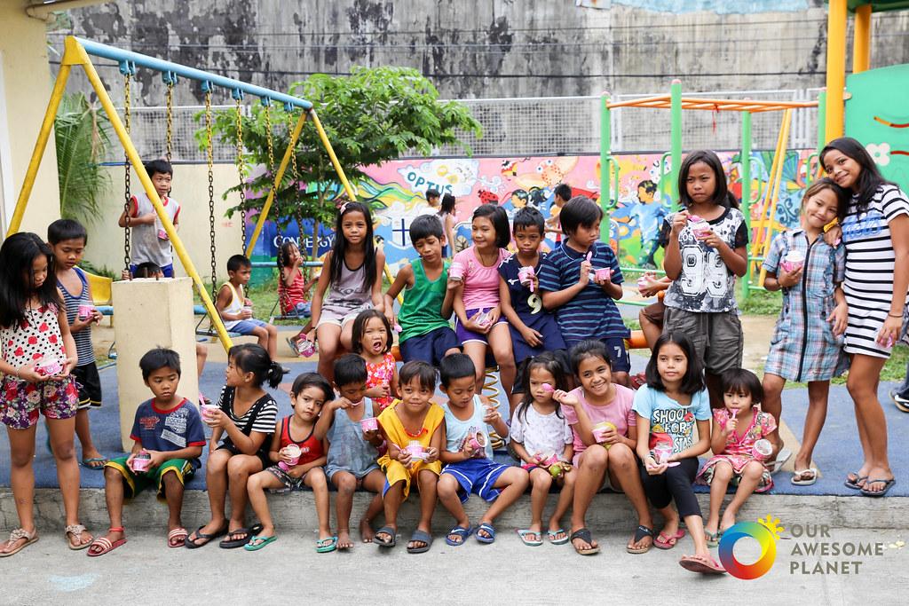 Missionaries of the Poor Manila-25.jpg