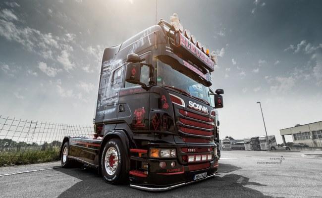 Scania R620 Andreas Schubert Transporte Www Facebook