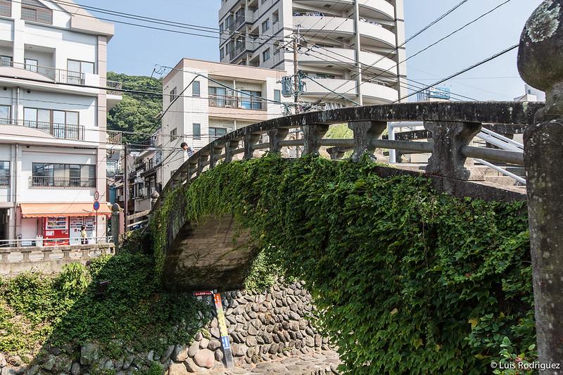 Puentes-de-Nagasaki-26