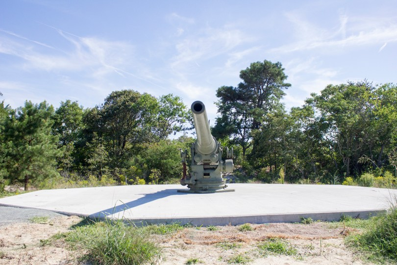 fort-miles-delaware-battery-barrel
