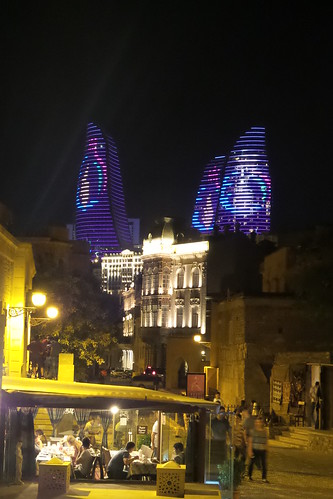 Baku 2015 (17)