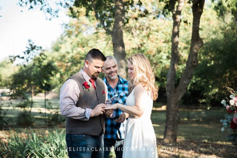 denton_wedding_photographer_0023