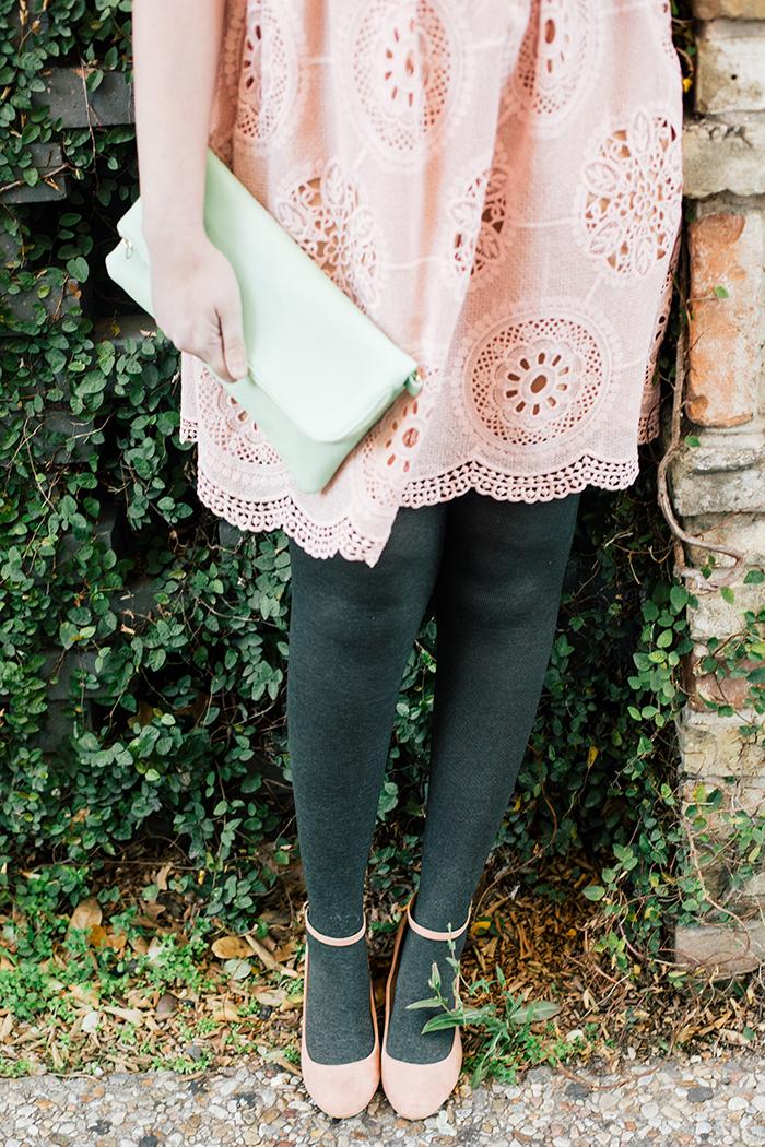 austin style blog modcloth valentines dress17