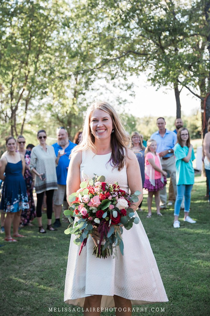 denton_wedding_photographer_0017