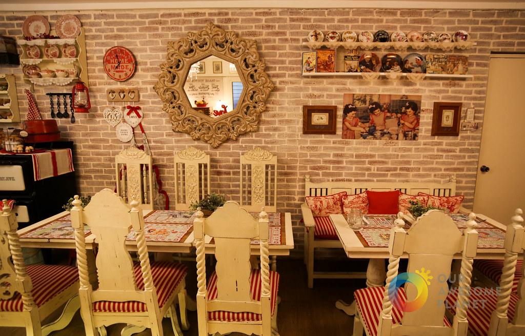 Karen's Kitchen-29.jpg
