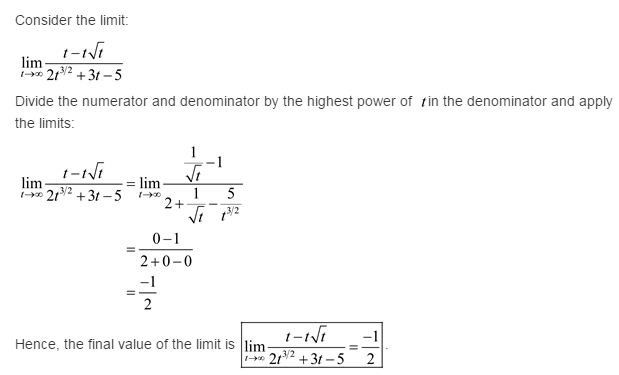 stewart-calculus-7e-solutions-Chapter-3.4-Applications-of-Differentiation-14E-1