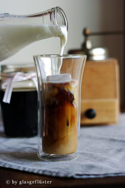 Coldbrewed Coffee by Glasgeflüster 5 klein