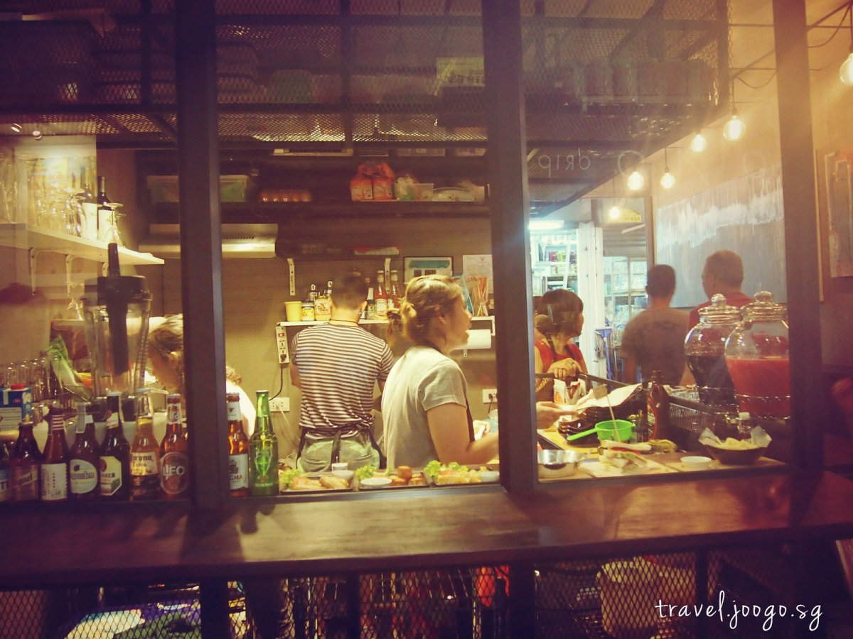chatuchak coffee 1 - travel.joogo.sg
