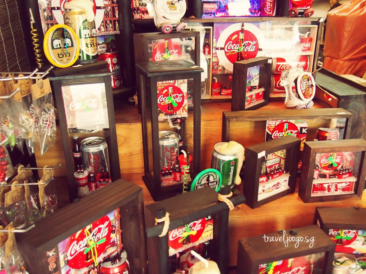 chatuchak shop - travel.joogo.sg