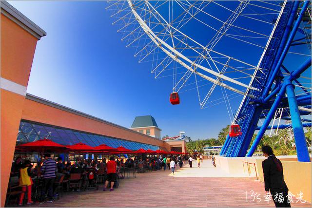【臺中OUTLET】臺中「麗寶OUTLET MALL」結合麗寶樂園╱馬拉灣╱F3賽車場~成為全臺最大休閒度假園區,二期逛完了還有原本的麗寶Outlet Mall可以繼續逛~一整天絕對不無聊,加上全臺最美的星巴克鐘樓,以快樂為出發點, 繳費機調整後位置詳見圖片說明。 ※機車仍取磁扣進場 另有月租車位服務: 機車 1000元/2個月 汽車 3500元/1個月 重機 1500元/1個月 如有月租需求, 折抵請洽5F顧客服務中心報車牌號碼辦理,一起來 ...