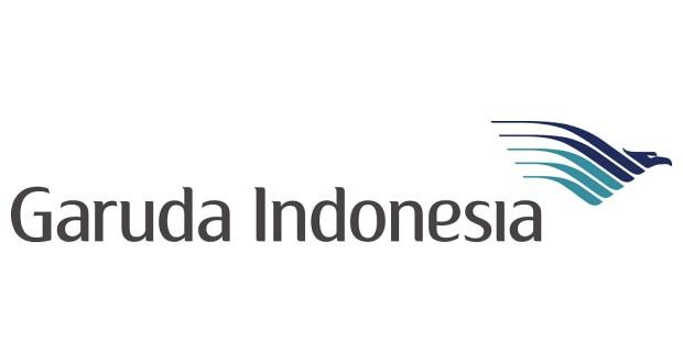 garuda-indonesia-logo