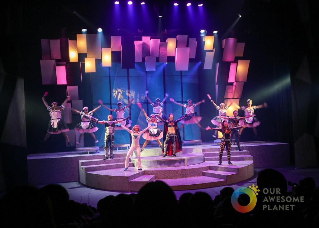 Kung Paano Ako Naging Leading Lady (The Musical)-3.jpg